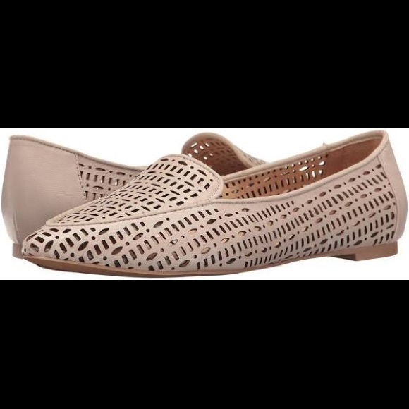 5e023daaf4e Franco Sarto Soho Women s Shoes Satin Taupe